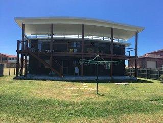 Jo-Is-Do3 - Minnie Water, NSW