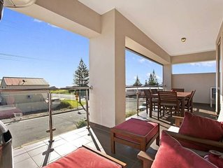 Christies Beach Exclusive Townhouse