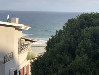 ❤️ of Herold's Bay ⭐️ seaview ⭐️ wifi ⭐️ netflix