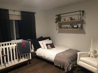 Hamptons - Beautiful 6 bedroom/ 4 bathroom Hamptons home in East Quogue