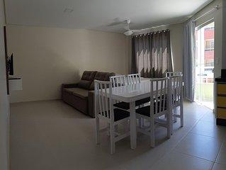 Apartamentos a 200m do mar de Bombas, FACA JA SUA RESERVA, LEIA A DESCRICAO