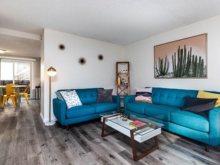 Prime Glendale Location - Walk to the Americana
