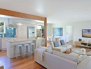 A PERFECT STAY – Mi Casa - centrally located in the heart of Byron