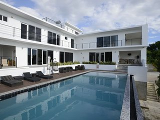 39 Culloden By The Sea, Whitehouse, Westmoreland, Jamaica