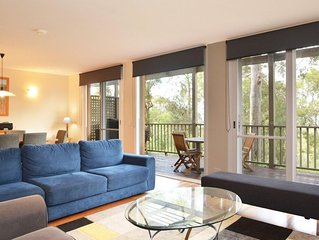 Villa 3br De Saran located within Cypress Lakes Resort