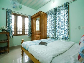 Scenic Views/3BHK Cottage Stay in Anachal/Munnar