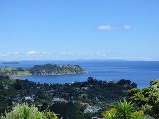 Sea La Vie - Luxury Accommodation - Winter Special $175 per night till 30-9-19