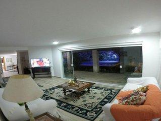 Casa  no Condominio Porto Frade em Angra dos Reis - RJ