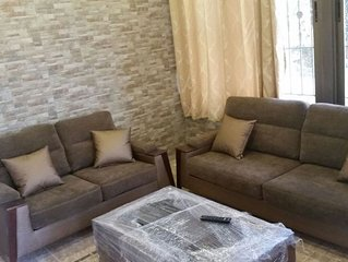 New 2BR Fully Furnished