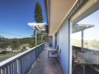 Tingira Drive 58 Bawley Point NSW