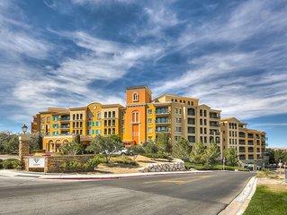 Luxury Suite Studio In Upscale Resort, Las Vegas, Lake Las Vegas