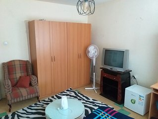 ROOM FOR RENT SO CLOSE TO EMBASSİES KIZILAY