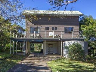 Kywong Avenue 8 Bawley Point NSW