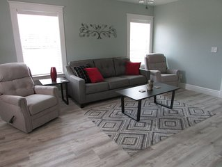 Pets are Welcomed to this Beautiful Downtown Prescott Bungalow