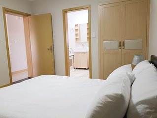 Phia La Royale - Self catering Apartment