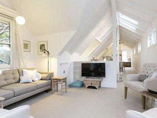 The Gatehouse - Romantic Cottage Getaway