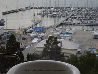 Absolute Waterfront Geelong