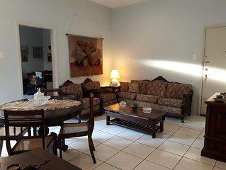 Ap retro estilo casa e vida a pe nos Jardins coladinho a R.Oscar Freire e metro