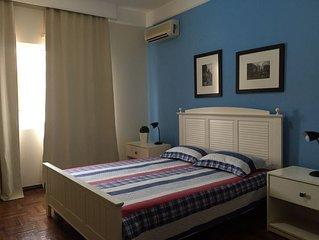 IGUACU HOUSE . Sua casa em Foz do Iguacu!!