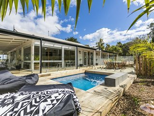 The Summer House Property ID: 001JJ052