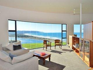 Kopana Guest House - for a luxury escape
