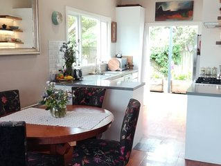 Affordable coastal houseT