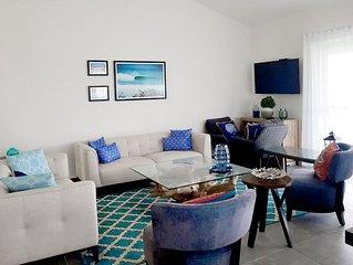Casa Marina (OceanView)