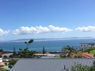 CBay Holiday Home - Spectacular 180_ Views