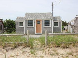 Beachland 3  -  SD61