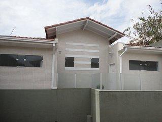 Lofts Viamao/Belo Horizonte (Rota Direta para-Expominas/Puc/Newton Paiva/Sebrae