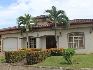 Casa Fortuna by Vacation Pura Vida