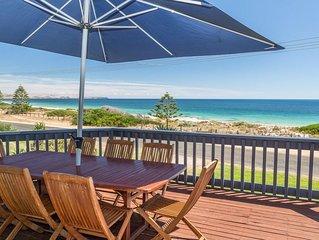 Sandy Feet - 31 Gold Coast Drive