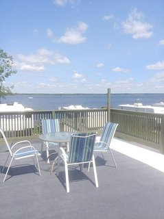 Boaters Paradise in Long Point, ON