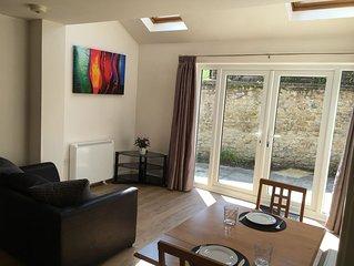 Headington Oxford, an ENTIRE 2bed + TV& WiFi - Appartment