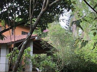 Casa Exclusiva na Cidade das Cataratas