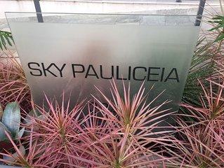 Studio Sky Centro 31