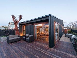 Black Hut Cottage Merivale