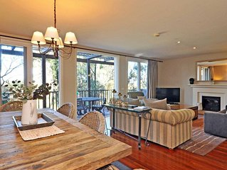 Villa 3br Beaujolais luxe + style Resort Condo located within Cypress Lakes Reso