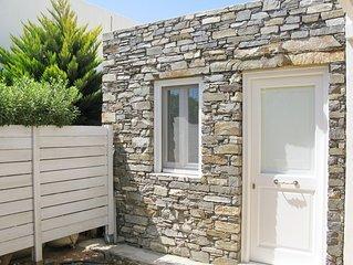 Cozy suite in Filizi