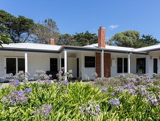 Ventnor Cosy Homestead - Free Wifi
