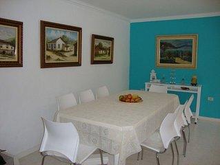Casa Térrea 2 Suítes Em Ilhabela