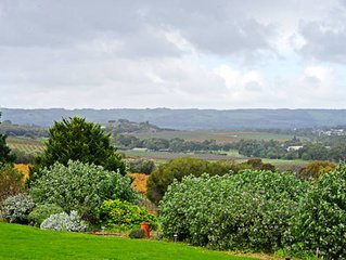 McLaren Vale Avocado Farm minimum 2 night stay