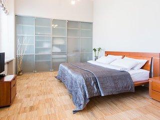 hth24 apartments Angliyskaya nab.20/54