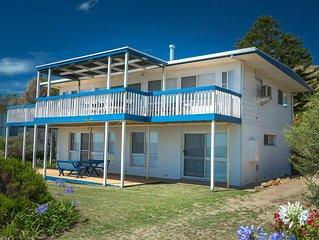 Carrickalinga Memories - 87 Gold Coast Drive