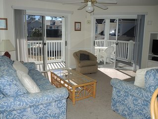 Family Friendly 1Bedroom/1Bath, nearby beaches, with great resort amenities(1506