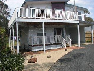 Crafers Beach House Ventnor