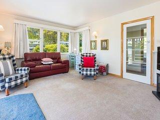 Dillon House- Entire Home - Close In