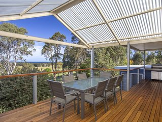 Forster Dr 75C Bawley Point