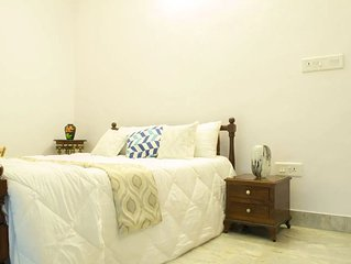 The Nook Home - Gorgeous two storied house in Kaloor - We offer the best .