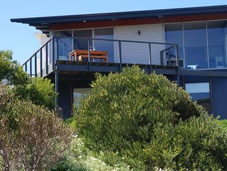 Sea Escape Port Elliot-a fabulous place to escape the stresses of life!